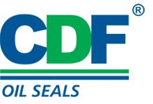 CDF OIL SEALS